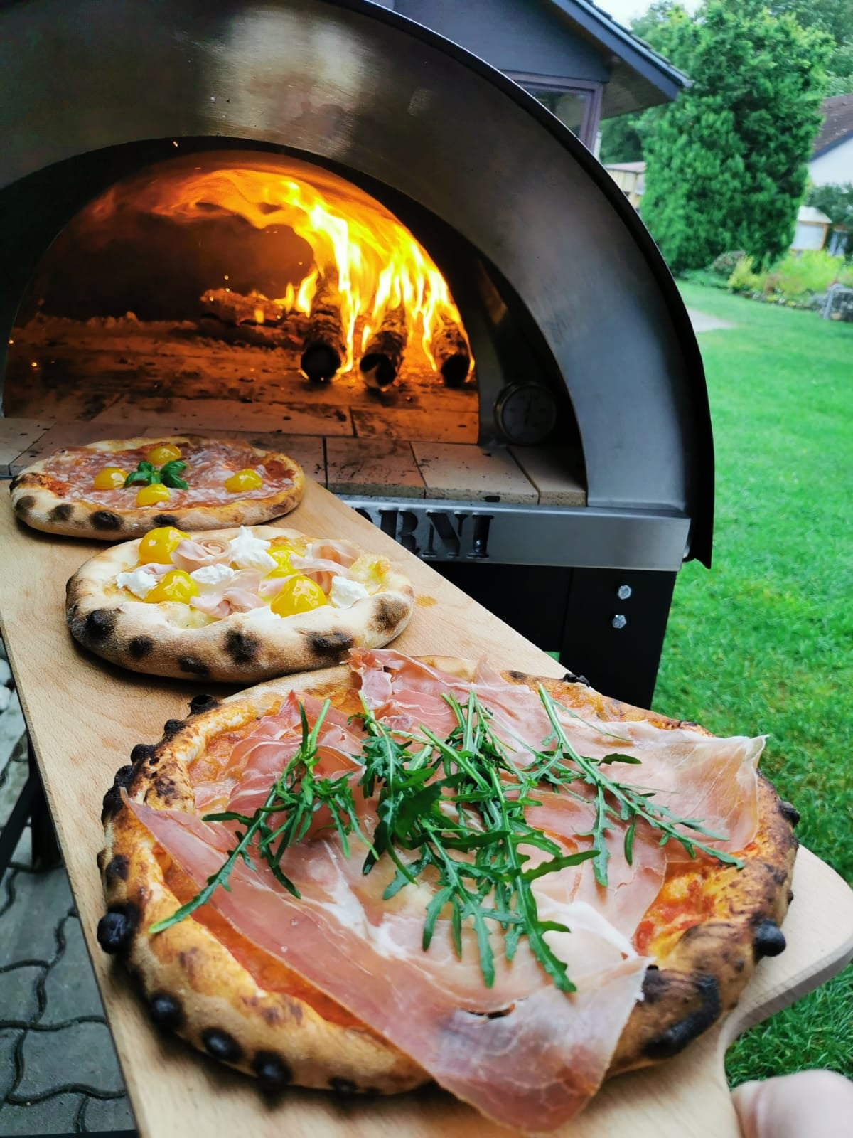alfonso-4-pizze-full-optional-con-carrello