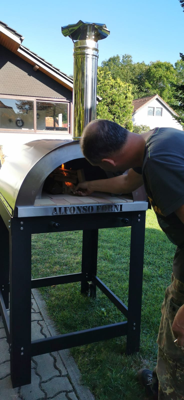 forno_a_legna_alfonso_4_pizze_full_optional